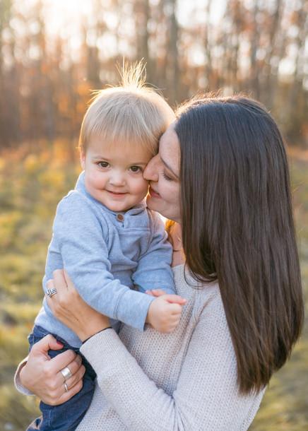 Biesinger Family 2020-13.jpg
