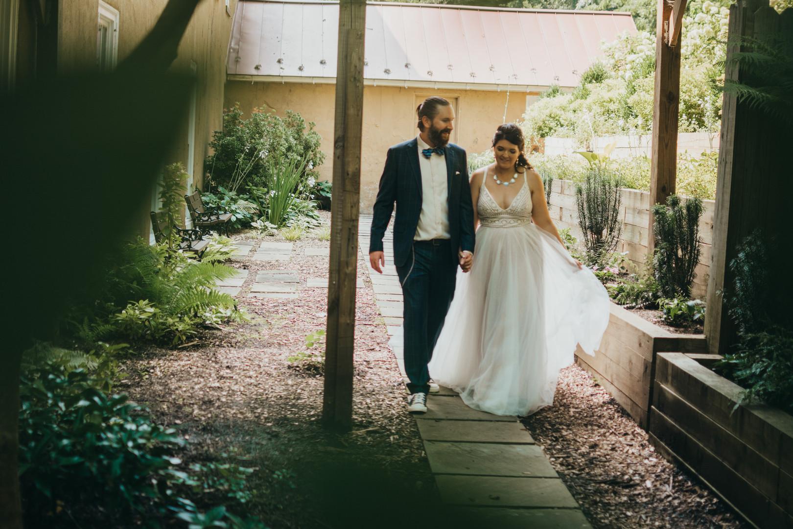 Alethea and Stevie Wedding Day-97.jpg