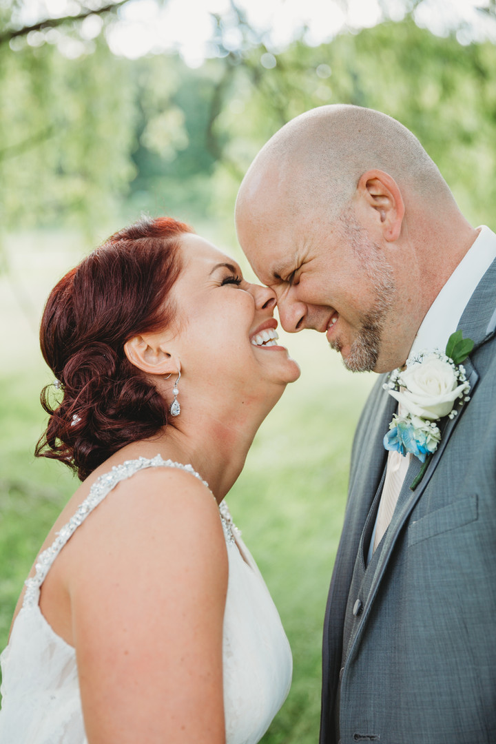 Courtney and Andrew-7.jpg