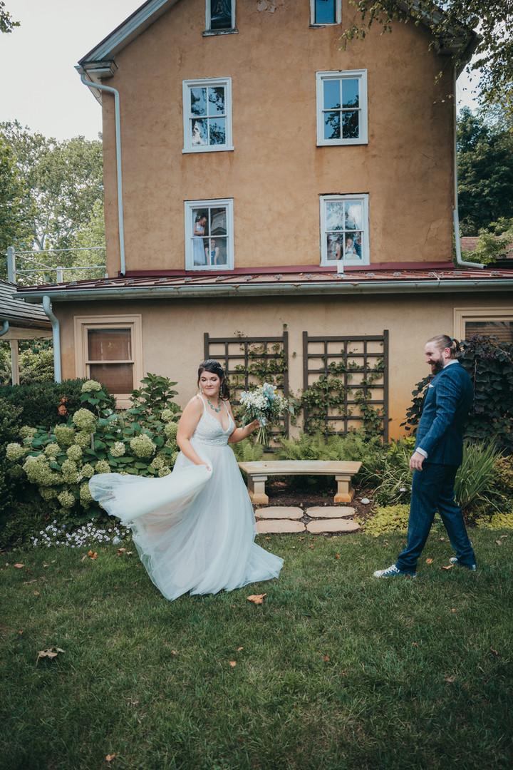 Alethea and Stevie Wedding Day-173.jpg