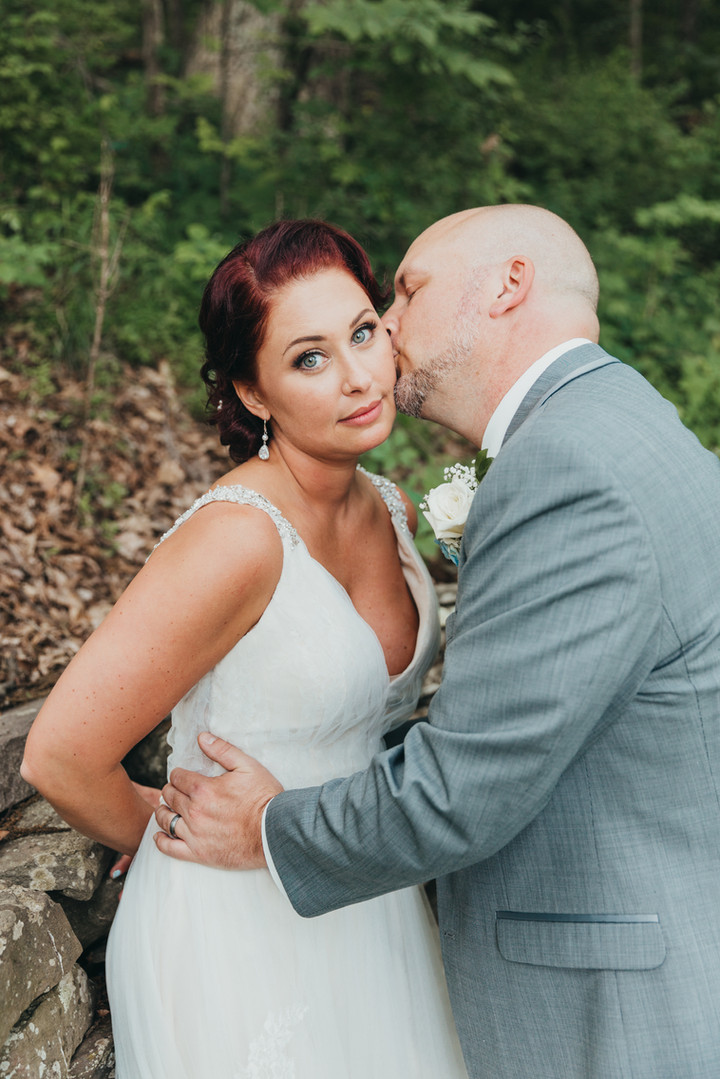 Courtney and Andrew-3.jpg