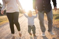 Biesinger Family 2020-121.jpg