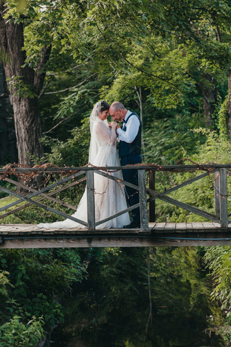Sara and Brian Wedding-328.jpg