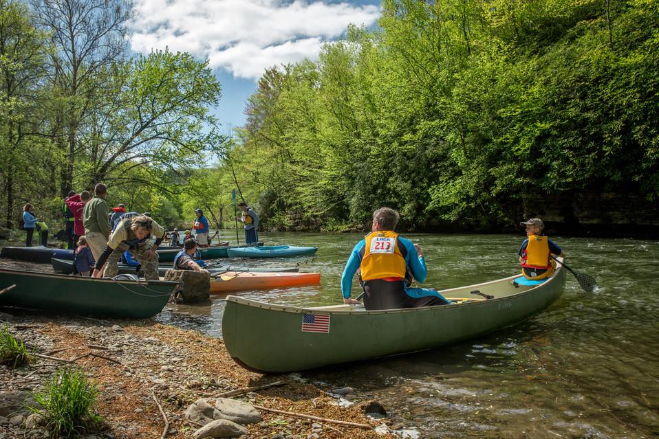 LRCA Riverfest 2019-21.jpg