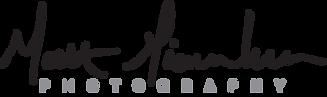 MATTGIAMBRA SIG logo.png