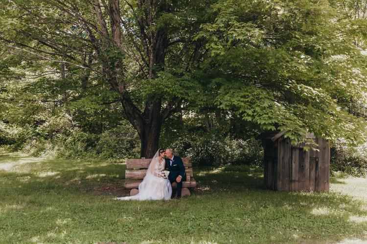 Sara and Brian Wedding-150.jpg