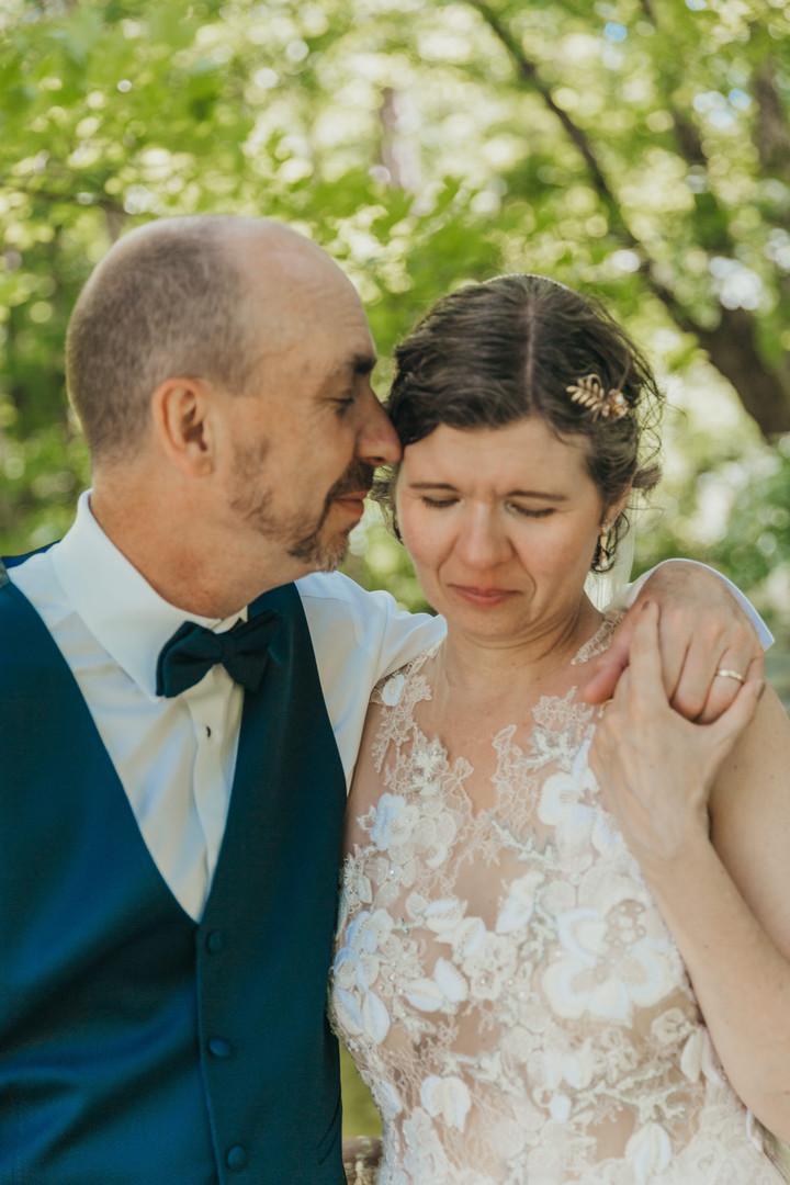Sara and Brian Wedding-166.jpg