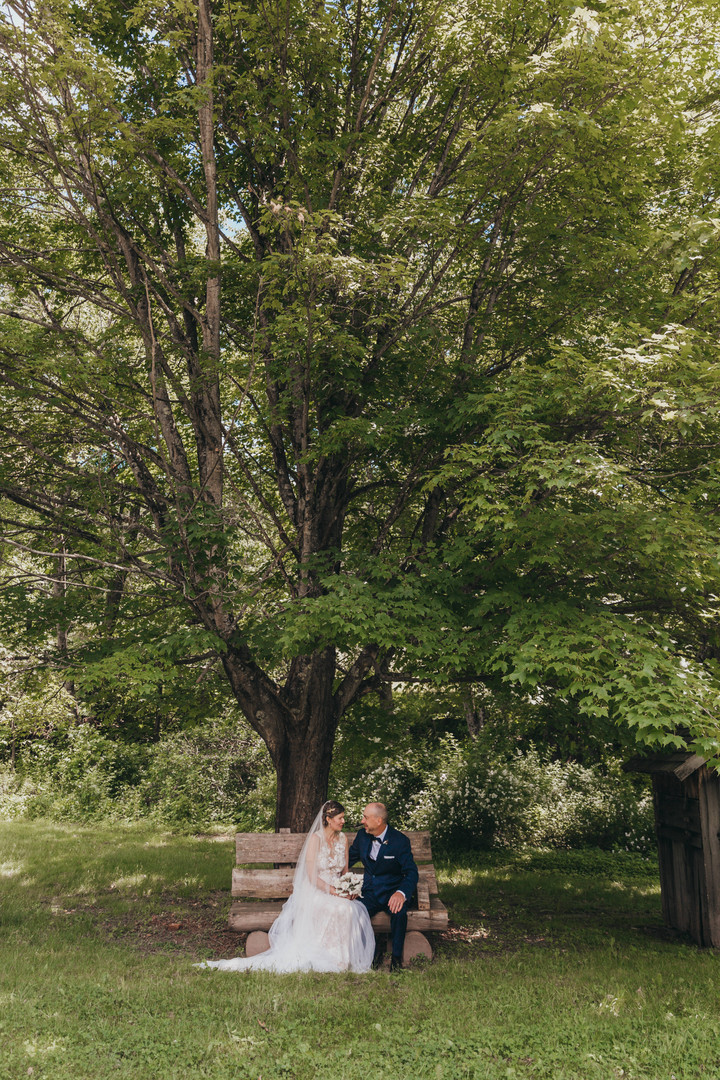 Sara and Brian Wedding-151.jpg
