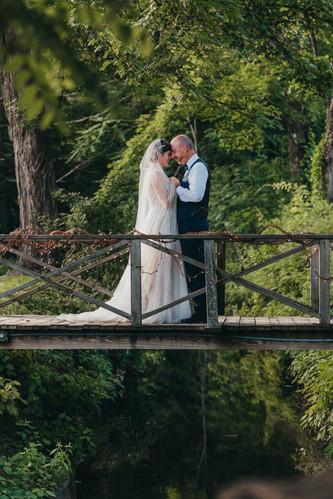 Sara and Brian Wedding-325.jpg