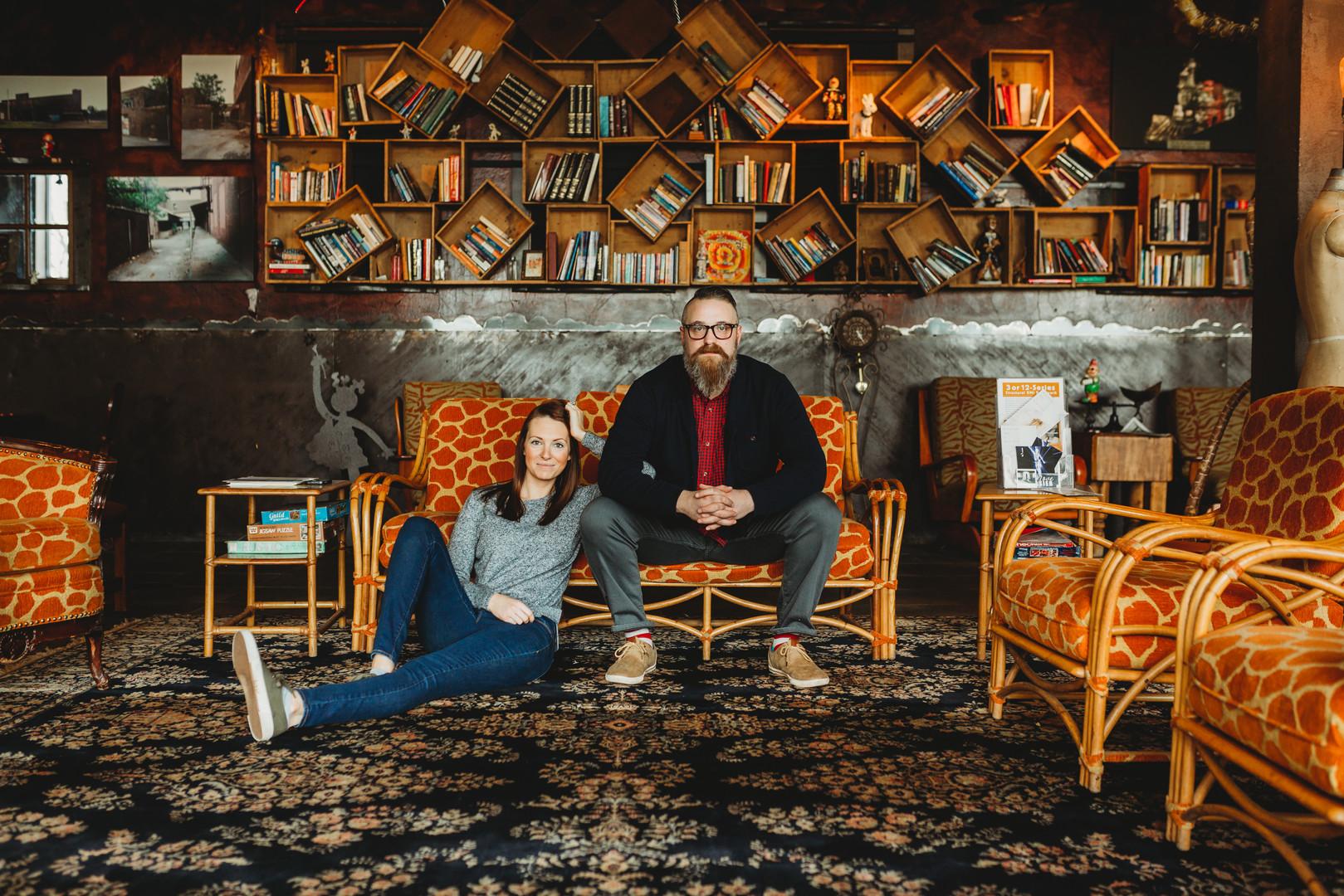 Dom and Jon Engagement-29.jpg