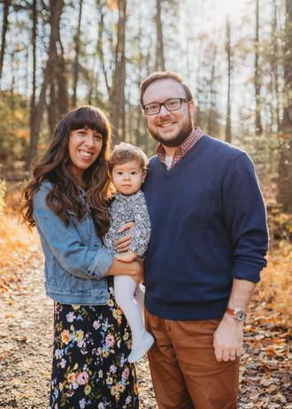Conserette Family-4.jpg