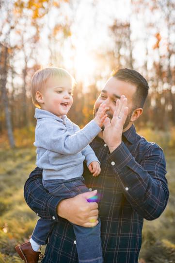 Biesinger Family 2020-29.jpg