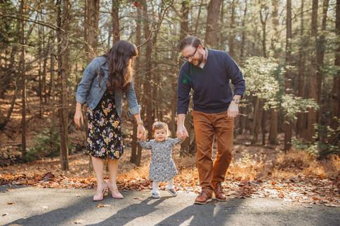 Conserette Family-57.jpg