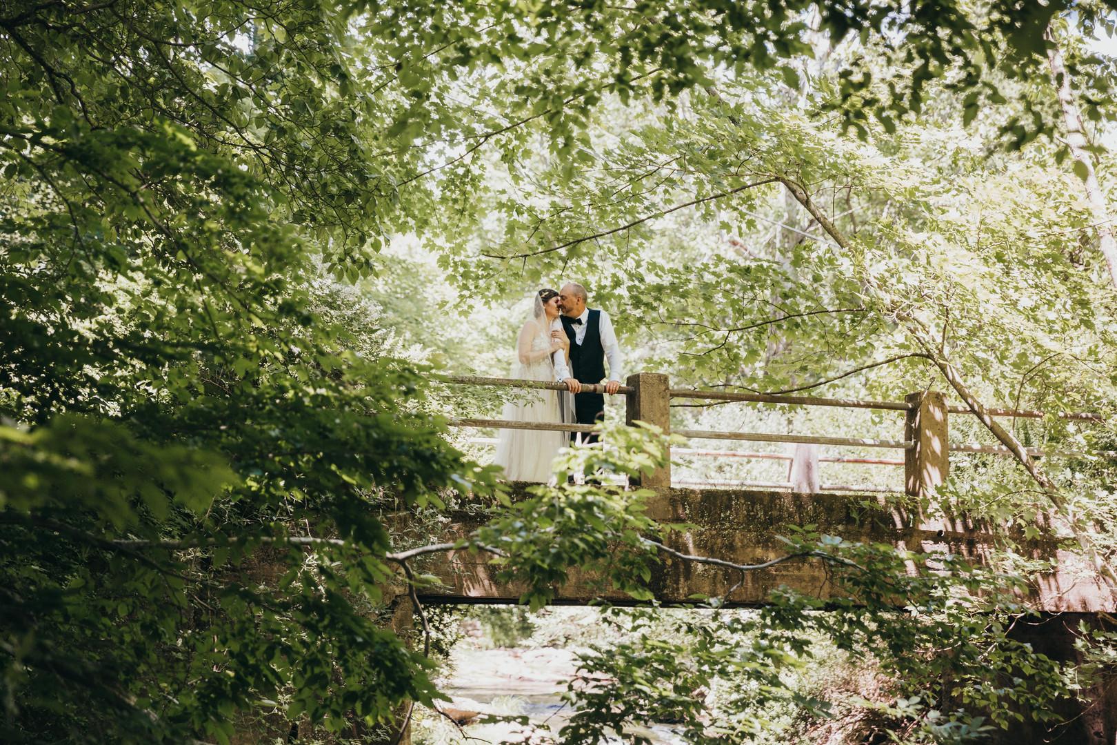 Sara and Brian Wedding-174.jpg