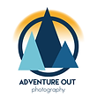 Adventure_Out_Logo_White.png