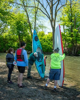 LRCA Riverfest 2019-98.jpg