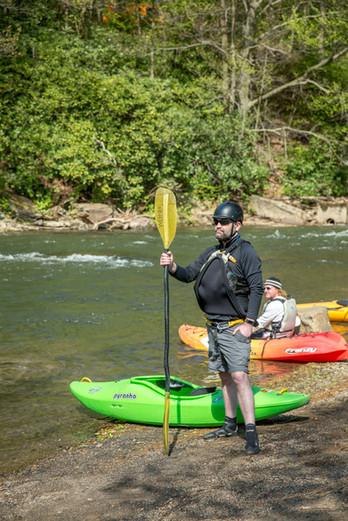 LRCA Riverfest