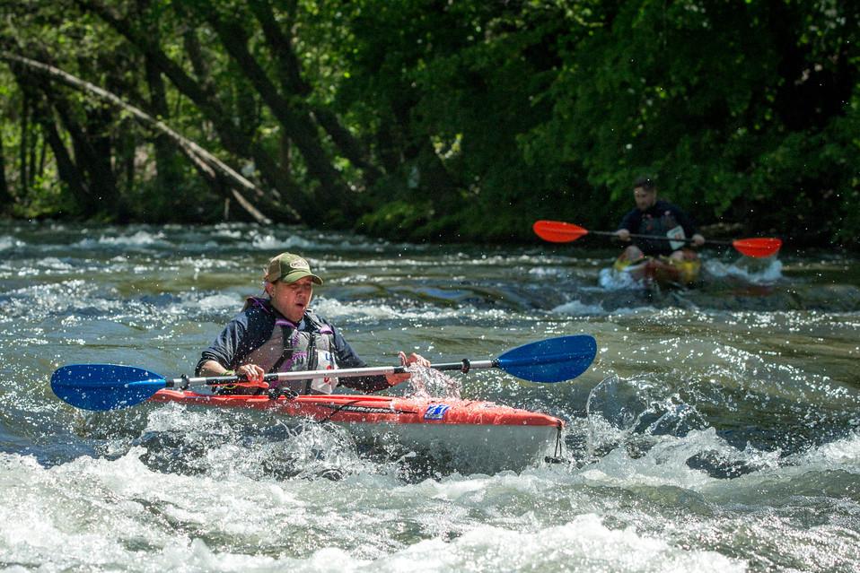 LRCA Riverfest 2019-48.jpg