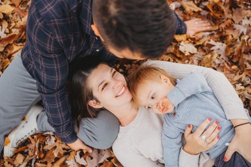 Biesinger Family 2020-102.jpg