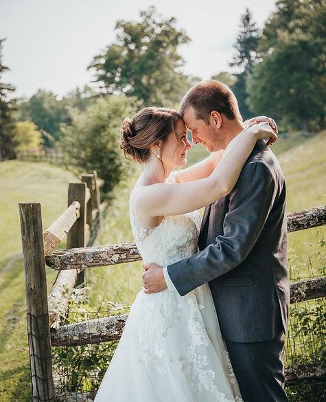 Erica and Andrew Wedding!-24.jpg