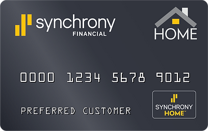 Synchrony-HOME-card-art_2017.png
