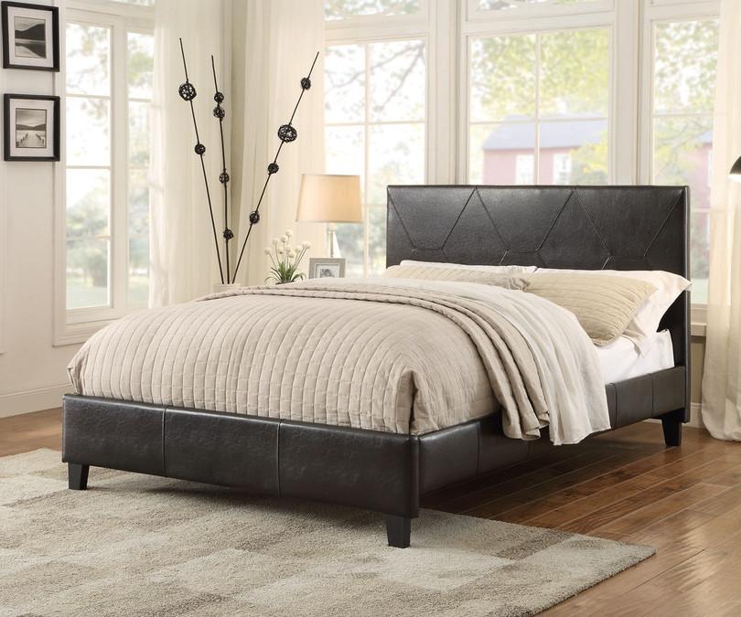 1881 bed frame