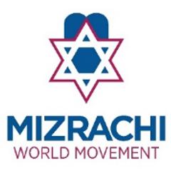 Mizrachi.png
