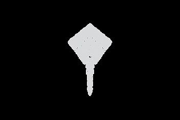 stingray 1 logo onlytransparent backgrou
