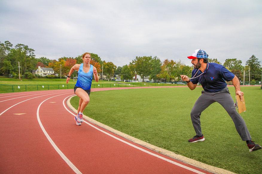 Ali Running Track.jpg