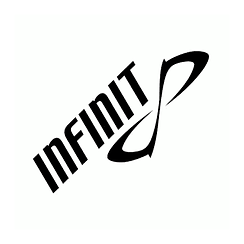 infinite-nutrition-logo.png