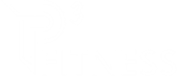 P3FITNESS_LOGOS_FINAL_WHITE.png