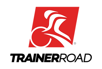 TrainerRoad-Logo-Secondary (1).png