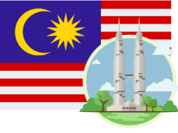 IB Language B Malay