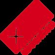 xcl-logo.png