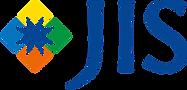 Jakarta_Intercutural_School_Logo.png