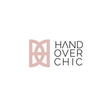 Hand Over Chic.png