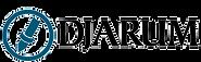 898-8985827_related-wallpapers-djarum-indonesia-logo_edited.png