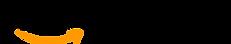 Amazon_Books_logo.svg.png