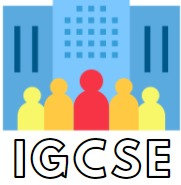 IGCSE Enterprise