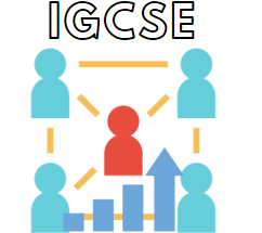 IGCSE Development Studies