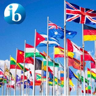IB Global Politics