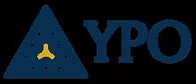 Logo_of_the_Young_Presidents_Organizatio