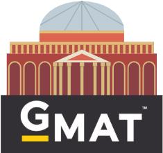 GMAT: Strategy Development