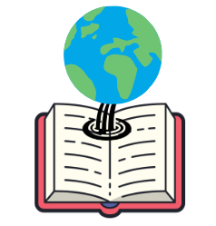IGCSE World Literature