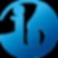 International_Baccalaureate_Logo.svg-5a1