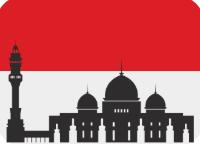 IB Language B Bahasa Indonesia