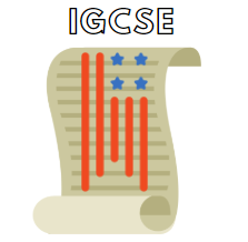 IGCSE American History