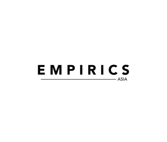 Emperical