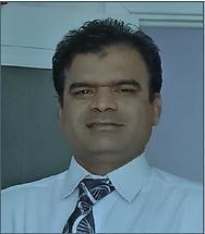 Sandeep.PNG