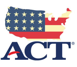 ACT: Strategy Development